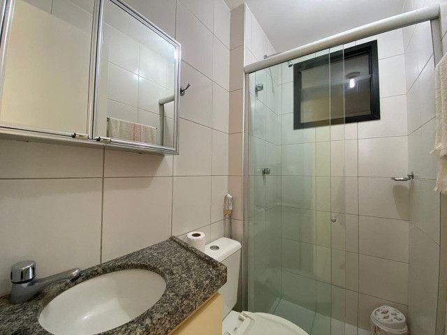 Apartamento Residencial Rua Osvaldo Cruz, nº 1000 - Foto 16