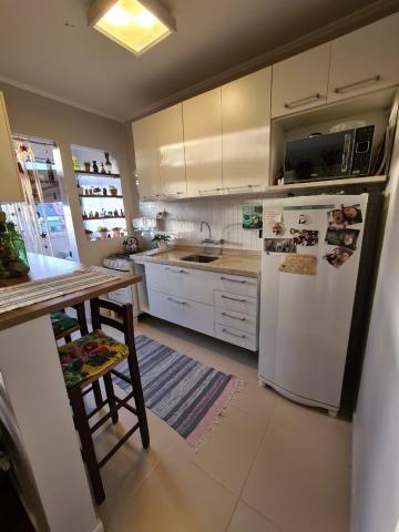Apartamento à venda com 2 dormitórios em Jardim lindóia, Porto alegre cod:156121 - Foto 14