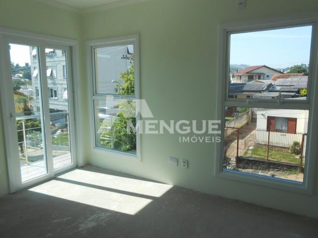 Casa à venda com 3 dormitórios em Vila ipiranga, Porto alegre cod:9513 - Foto 9