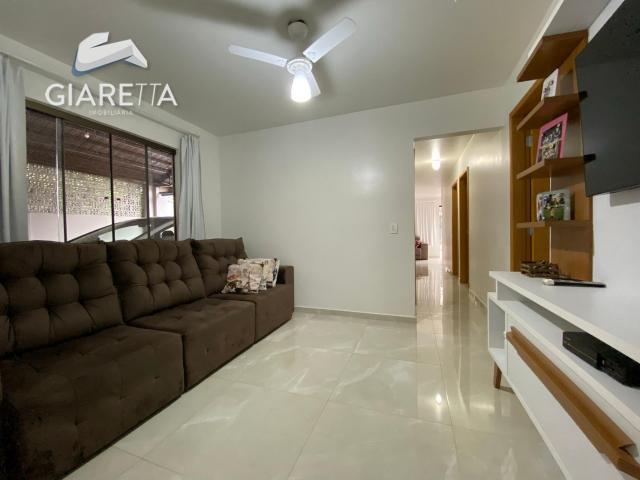 Casa à venda, CENTRO, TOLEDO - PR - Foto 12