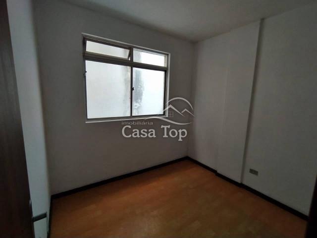 Apartamento à venda com 3 dormitórios em Centro, Ponta grossa cod:3698 - Foto 6