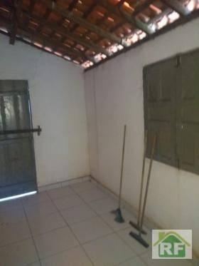 Casa com 3 dormitórios à venda por R$ 450.000,00 - Centro - Teresina/PI - Foto 16