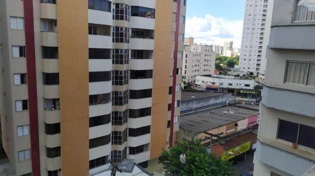Apartamento para Venda em Goiânia, Setor Oeste, 2 dormitórios, 2 banheiros, 1 vaga - Foto 14