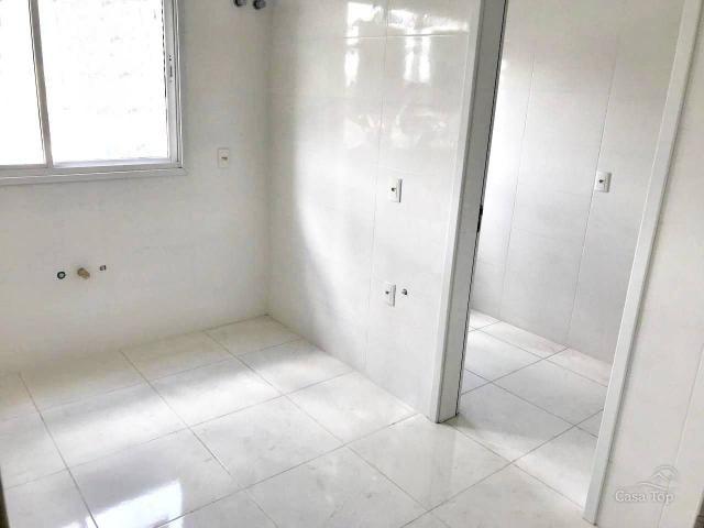 Apartamento à venda com 3 dormitórios em Centro, Ponta grossa cod:866 - Foto 3