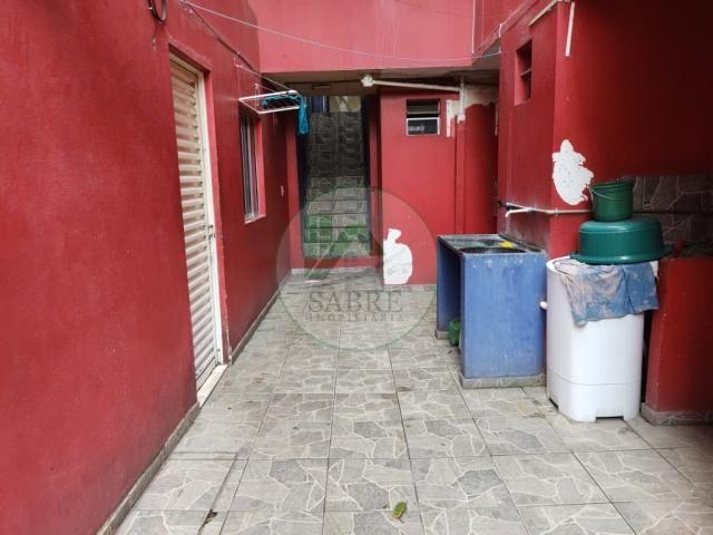 Prédio comercial a venda com 3 Pontos comerciais, bairro Armando Mendes, Manaus-AM - Foto 13