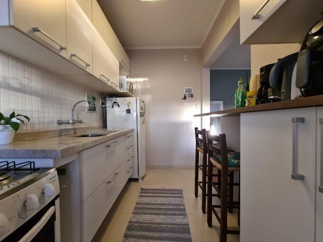 Apartamento à venda com 2 dormitórios em Jardim lindóia, Porto alegre cod:156121 - Foto 10