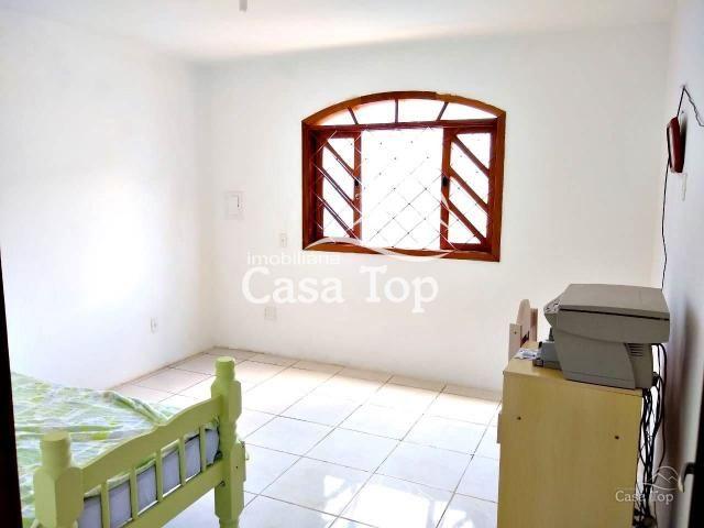 Casa à venda com 3 dormitórios em Contorno, Ponta grossa cod:1947 - Foto 6