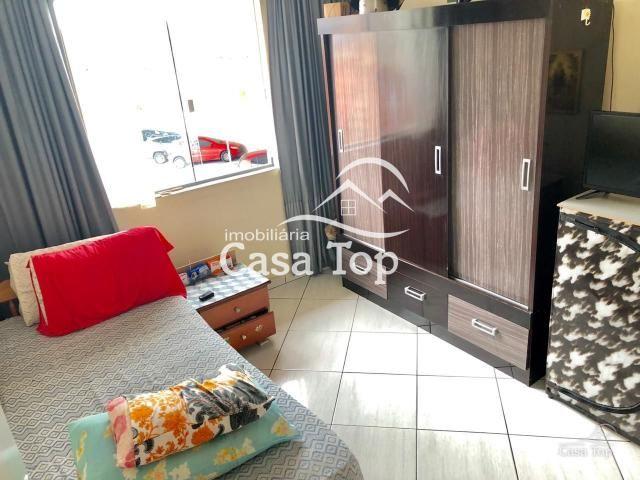 Apartamento à venda com 2 dormitórios em Boa vista, Ponta grossa cod:1945 - Foto 4