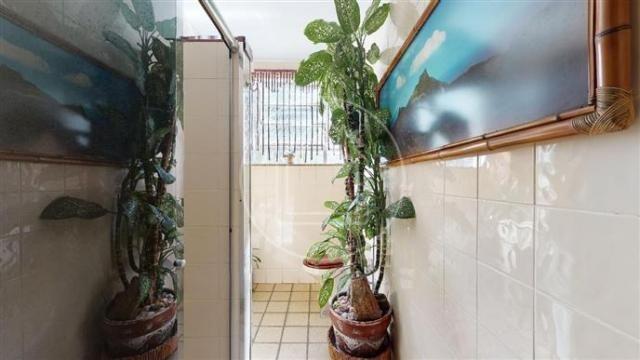Apartamento à venda com 1 dormitórios em Copacabana, Rio de janeiro cod:884022 - Foto 12
