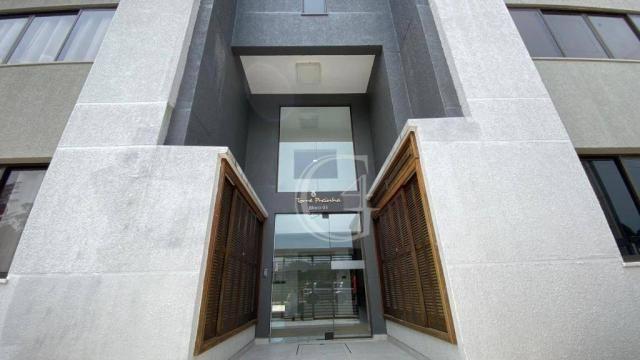 Apartamento com 1 dormitório à venda, 52 m² por R$ 350.000,00 - Praia da Cal - Torres/RS - Foto 5