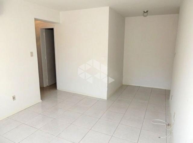 Apartamento à venda com 2 dormitórios em Floresta, Porto alegre cod:9933670 - Foto 4