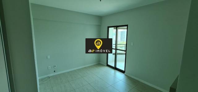 Sala7 Imobiliária - Apartamento 3 Suítes em Patamares - Foto 16