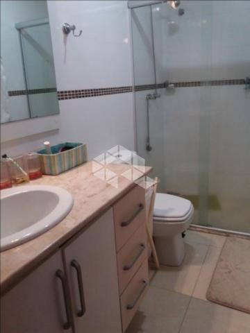 Casa à venda com 3 dormitórios em Jardim lindóia, Porto alegre cod:CA4624 - Foto 17