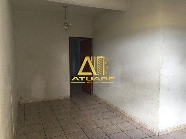 Apartamento no bairro São João, em Pouso Alegre. - Foto 2