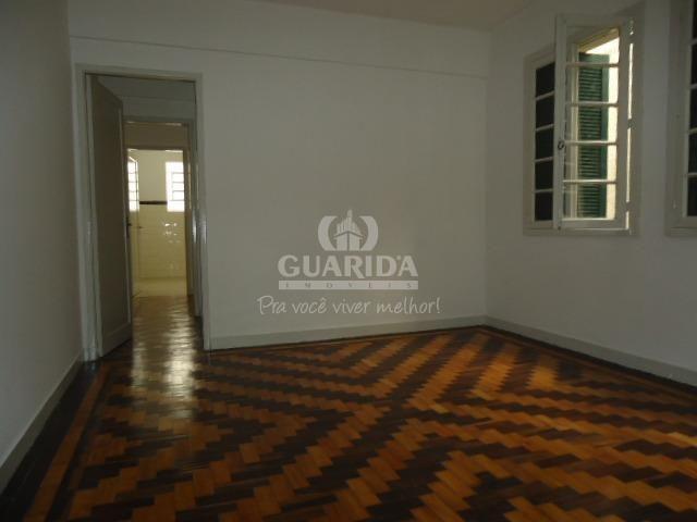 Apartamento para aluguel, 3 quartos, Santana - Porto Alegre/RS - Foto 3
