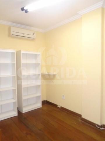 Conjunto/Sala Comercial para aluguel, CIDADE BAIXA - Porto Alegre/RS - Foto 9