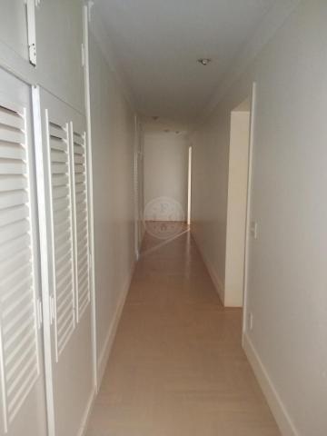 Apartamento para alugar com 5 dormitórios em Centro, Ribeirao preto cod:L19404 - Foto 20