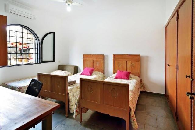 Casa para alugar com 5 dormitórios em Alto da boa vista, Ribeirao preto cod:L20004 - Foto 15