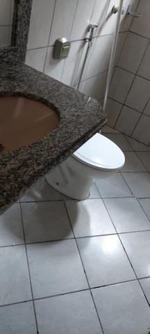 Casa para Venda em Uberlândia, Segismundo Pereira, 3 dormitórios, 1 suíte, 2 banheiros, 5  - Foto 12