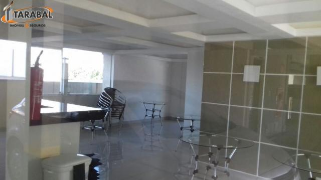 Apartamento - TRB229 - Foto 15