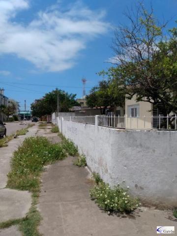 Casa para Venda em Olinda, Jardim Atlântico, 2 dormitórios, 1 suíte, 2 banheiros, 4 vagas - Foto 4