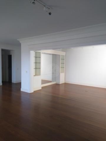 Apartamento para alugar com 5 dormitórios em Centro, Ribeirao preto cod:L19404 - Foto 3