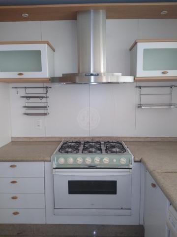 Apartamento para alugar com 5 dormitórios em Centro, Ribeirao preto cod:L19404 - Foto 12