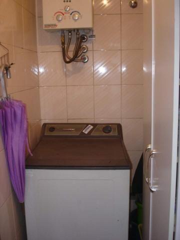 Apartamento para aluguel, 3 quartos, 2 vagas, PASSO DA AREIA - Porto Alegre/RS - Foto 10