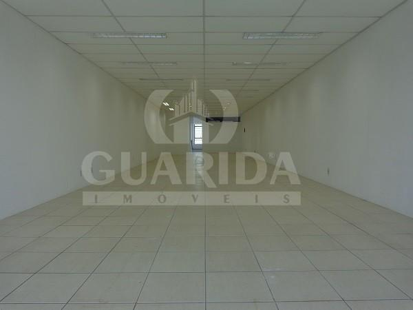 Prédio para aluguel, Rio Branco - Porto Alegre/RS - Foto 14