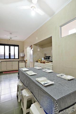 Casa para alugar com 5 dormitórios em Alto da boa vista, Ribeirao preto cod:L20004 - Foto 8