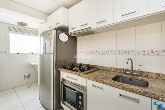 Apartamento para aluguel, 2 quartos, 1 suíte, 1 vaga, PETROPOLIS - Porto Alegre/RS - Foto 19