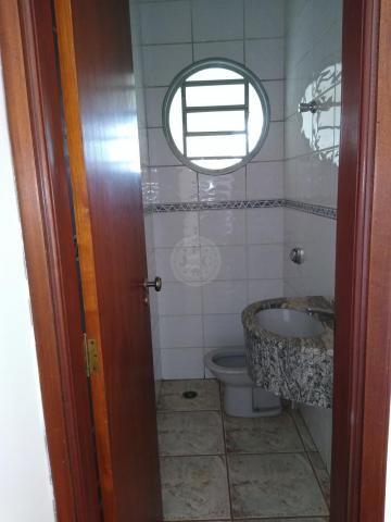 Casa para alugar com 5 dormitórios em City ribeirao, Ribeirao preto cod:L19400 - Foto 2
