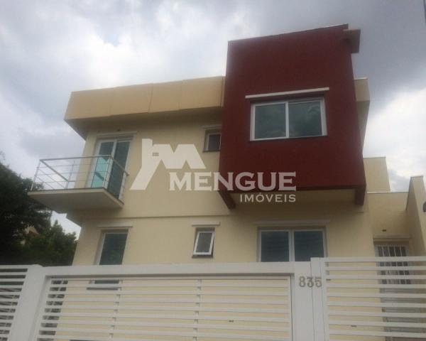 Casa à venda com 3 dormitórios em Vila ipiranga, Porto alegre cod:9513 - Foto 2