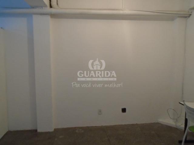 JK/Kitnet/Studio/Loft para aluguel, 1 quarto, PETROPOLIS - Porto Alegre/RS - Foto 2