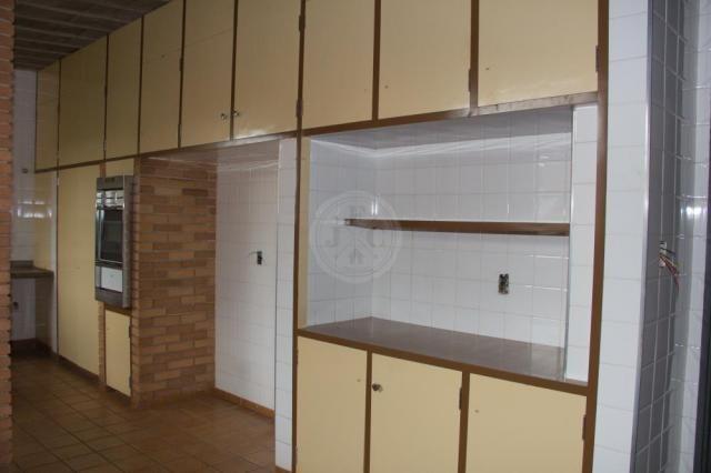 Casa para alugar com 5 dormitórios em Jardim sumare, Ribeirao preto cod:L1675 - Foto 4