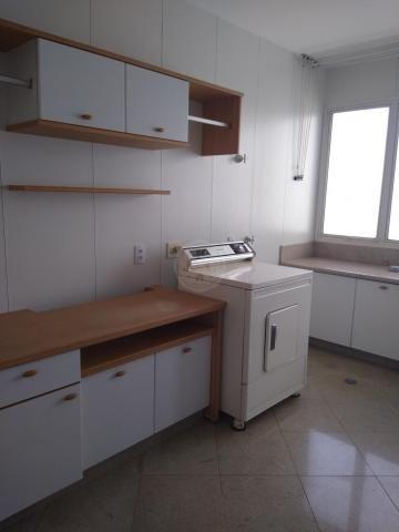 Apartamento para alugar com 5 dormitórios em Centro, Ribeirao preto cod:L19404 - Foto 17