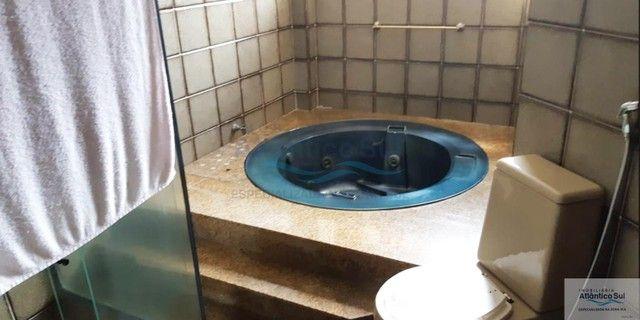 Casa Duplex 03 quartos sendo 02 suítes - São Francisco - Foto 6