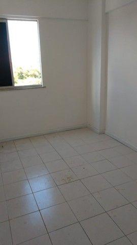 Cod- NV Apartamento 3/4 condomínio Amazonia  - Foto 9