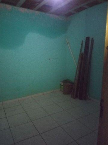 Vende-se ou troca está casa Em Paudalho - Foto 6