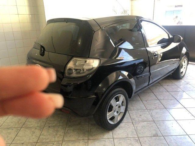 Ford ka 2012 flex - Foto 7