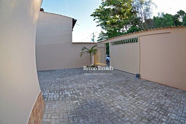Apartamento com 3 dormitórios à venda, 83 m² por R$ 350.000,00 - Vilage I - Porto Seguro/B - Foto 15