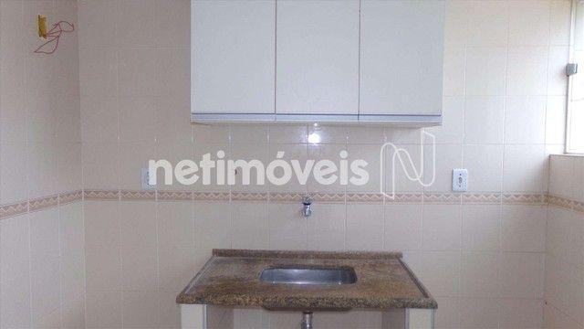 Apartamento para alugar com 1 dormitórios em Rio vermelho, Salvador cod:858203 - Foto 10