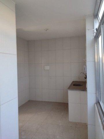 Apartamento para alugar com 2 quartos no Centro de Nova Iguaçu - Foto 12