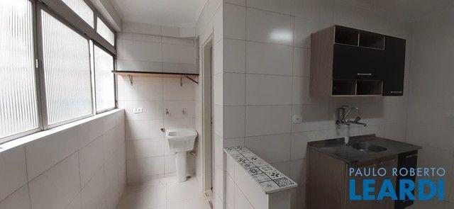 Apartamento à venda com 2 dormitórios em Paraíso, São paulo cod:640580 - Foto 10