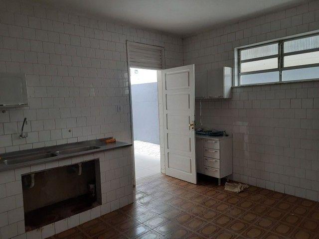 Casa com 3 dormitórios para alugar, 90 m² por R$ 3.000/mês - AV Cardeal da Silva - Federaç - Foto 10