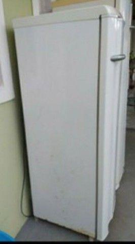 Promoção Geladeira Eletrolux 500,00 - Foto 3
