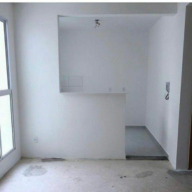 Planejamento de móveis - Foto 2