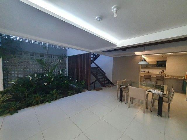 Casa com 6 dormitórios, 600 m² - venda por R$ 1.500.000 ou aluguel por R$ 5.860/mês - Alde - Foto 8