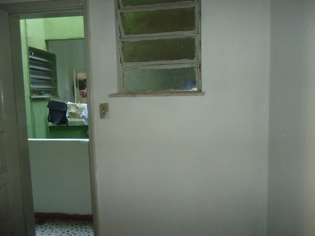Apartamento com 2 dormitórios para alugar, 85 m² por R$ 1.000,00/mês - Centro - Niterói/RJ - Foto 15