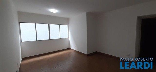Apartamento à venda com 2 dormitórios em Paraíso, São paulo cod:640580 - Foto 2